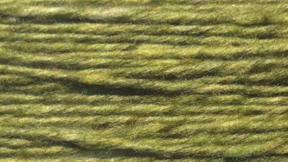 Aran Tweed 4885