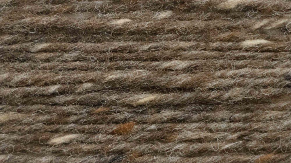 Kilcarra Tweed Bundoran
