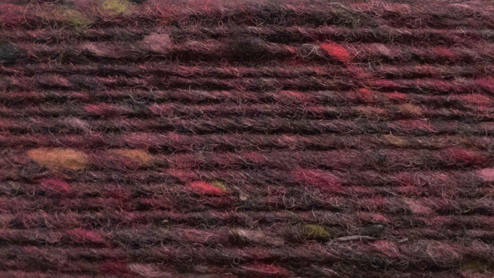 Irish Tweed Dingle