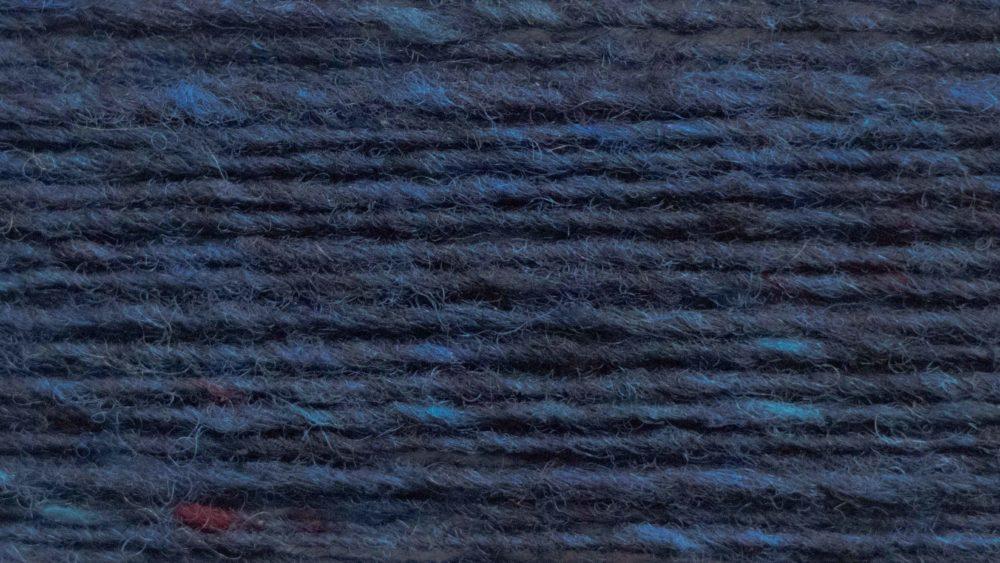 Irish Tweed Roe