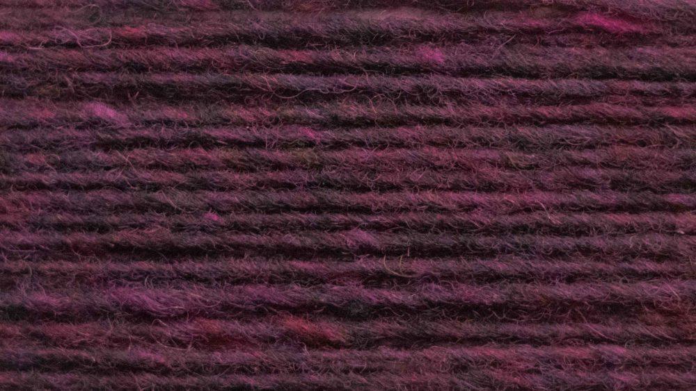 Irish Tweed Fitzgerald