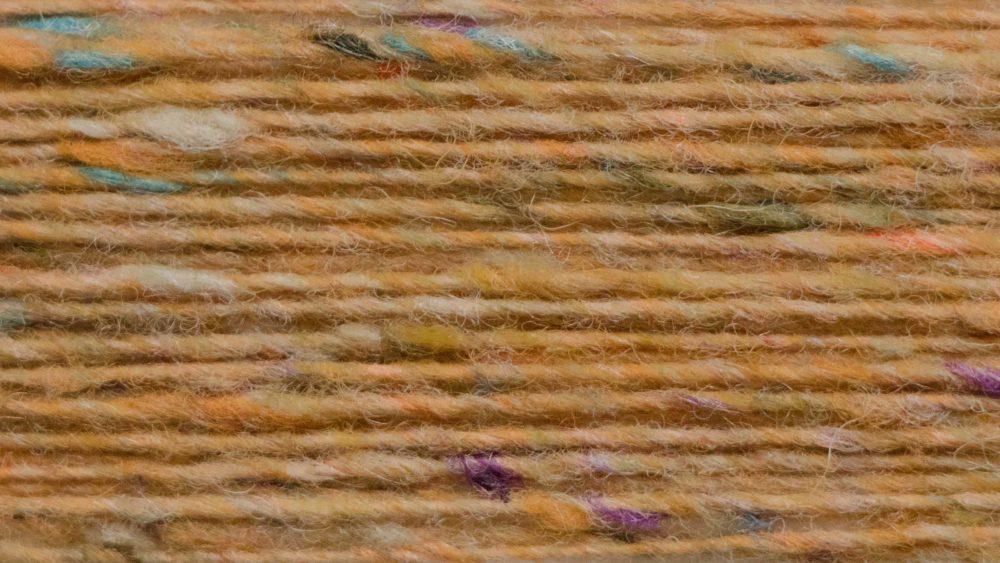 Irish Tweed Hickory