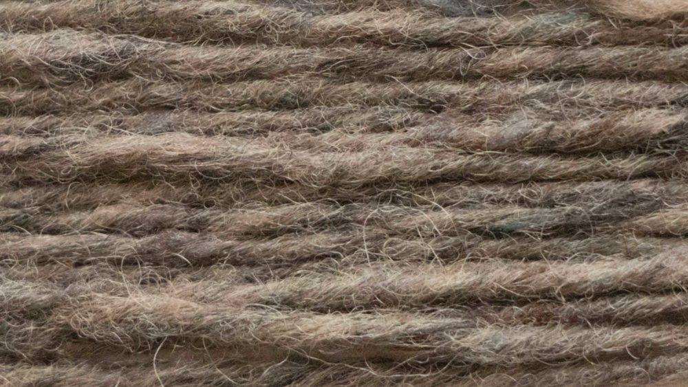 Carrowmore Irish wool
