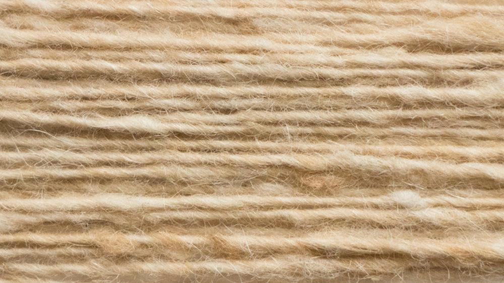 Mohair Tweed Oatmeal