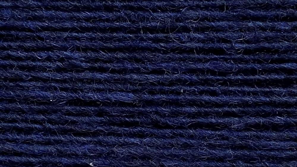 Álainn 1187 Midnight Blue
