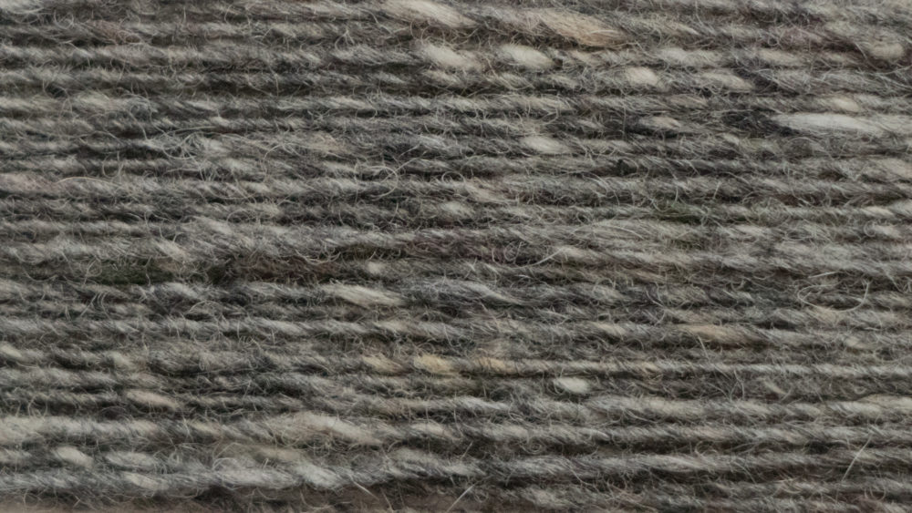 Knitted Woven Fabric in Maghery
