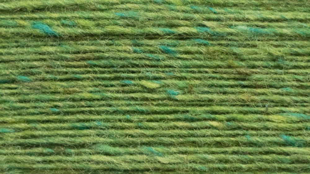 Knitted Woven Fabric Killala