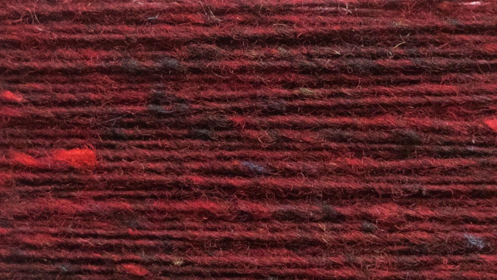 Abbert Galanta natural fibres