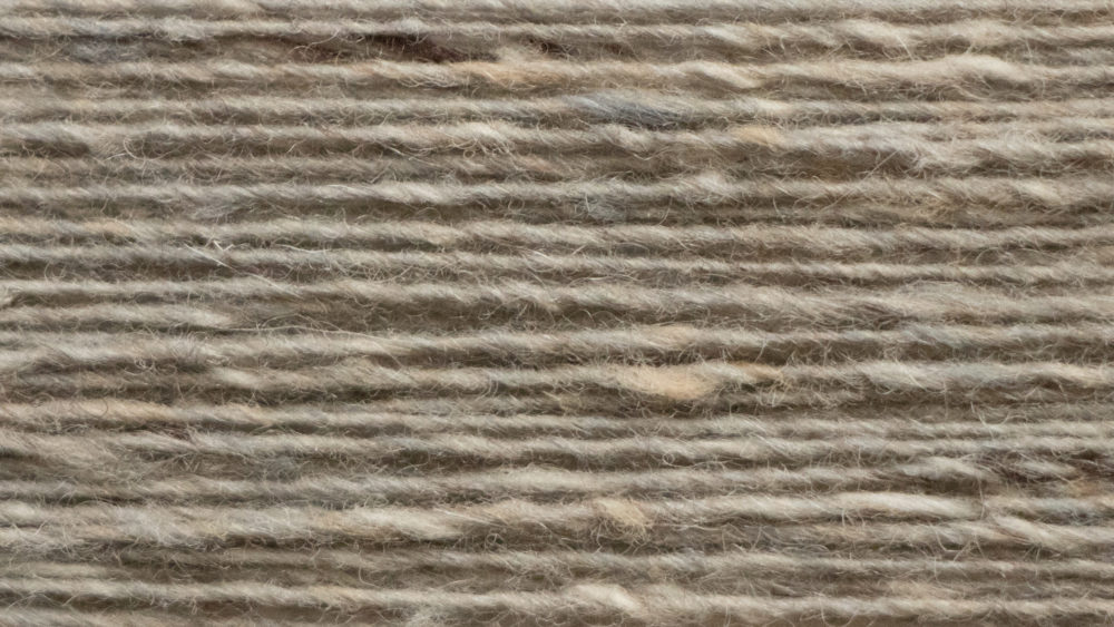 Gild Knitted Woven Fabric
