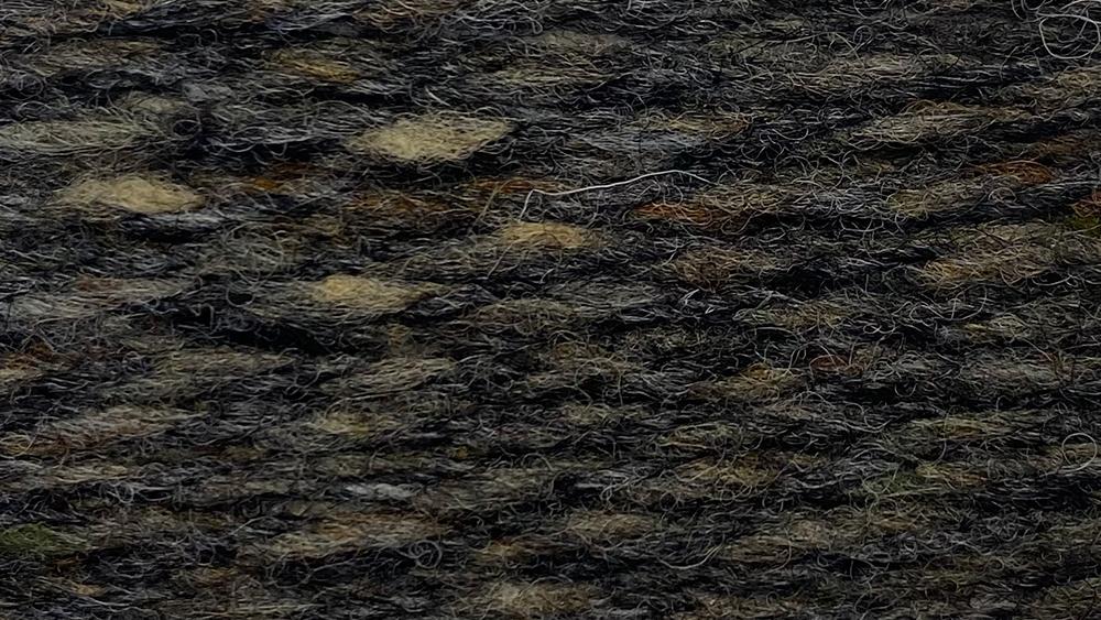Navan Irish Tweed
