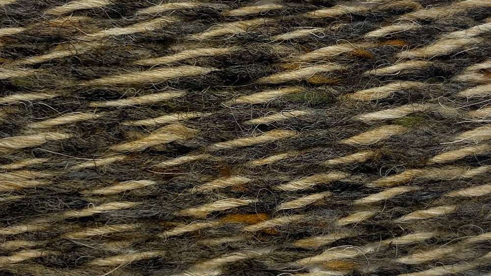 Dowa for Knitting