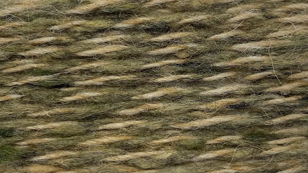 Glin Alpaca Tweed