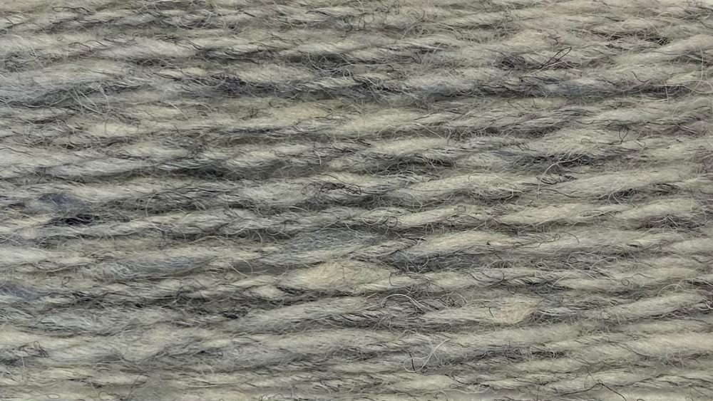 Cloone Alpaca Tweed