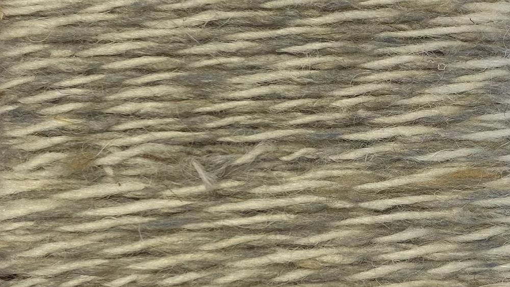 Caithn Alpaca Fleece
