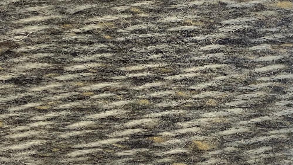 Castan Irish Wool