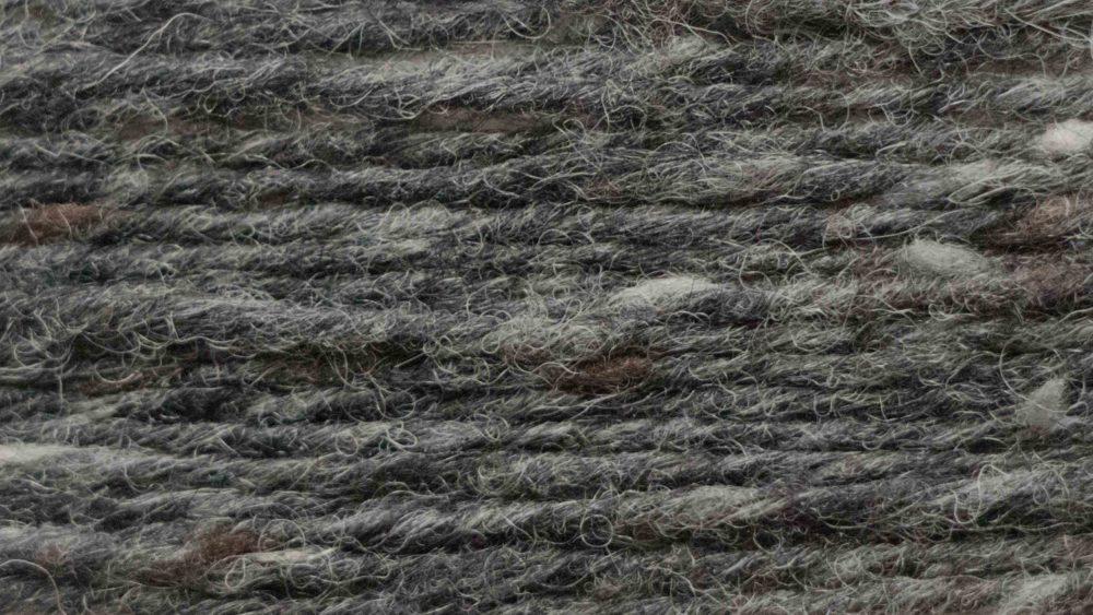 Kilcarra Tweed Fintown