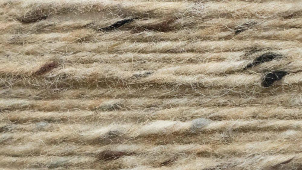 Kilcarra Tweed Buncrana