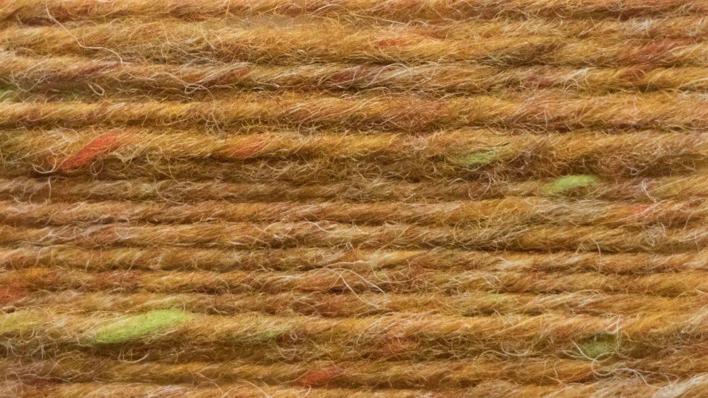 Kilcarra Tweed Babouche