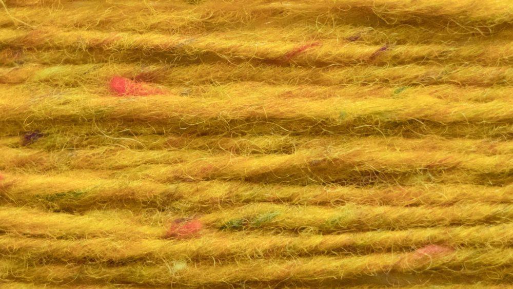Kilcarra Tweed Gild