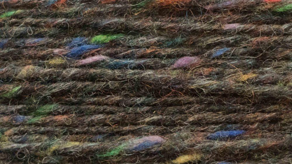 Kilcarra Tweed Millstone