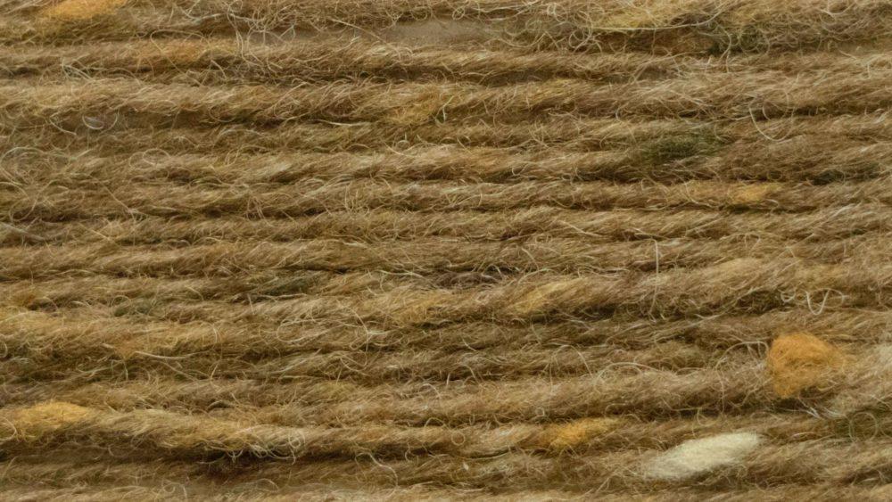 Kilcarra Tweed Olive Drab