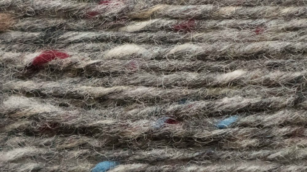 Kilcarra Tweed Maghery