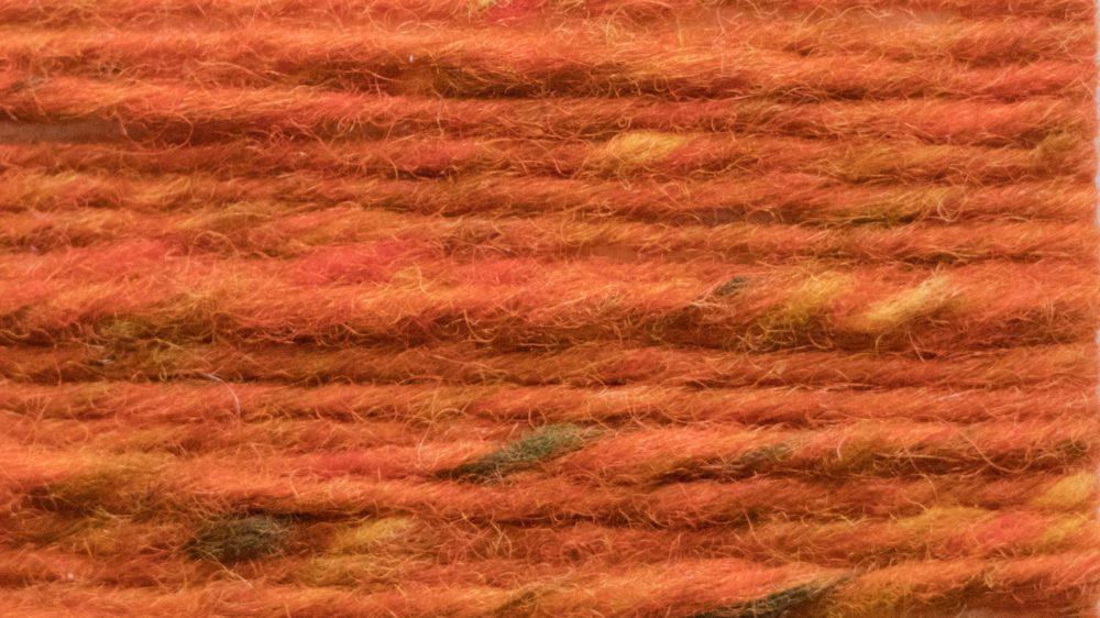 Kilcarra Tweed Loughlin
