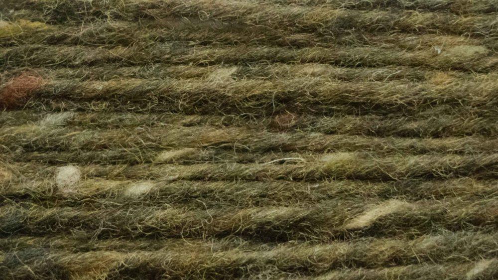 Kilcarra Tweed Kilcar