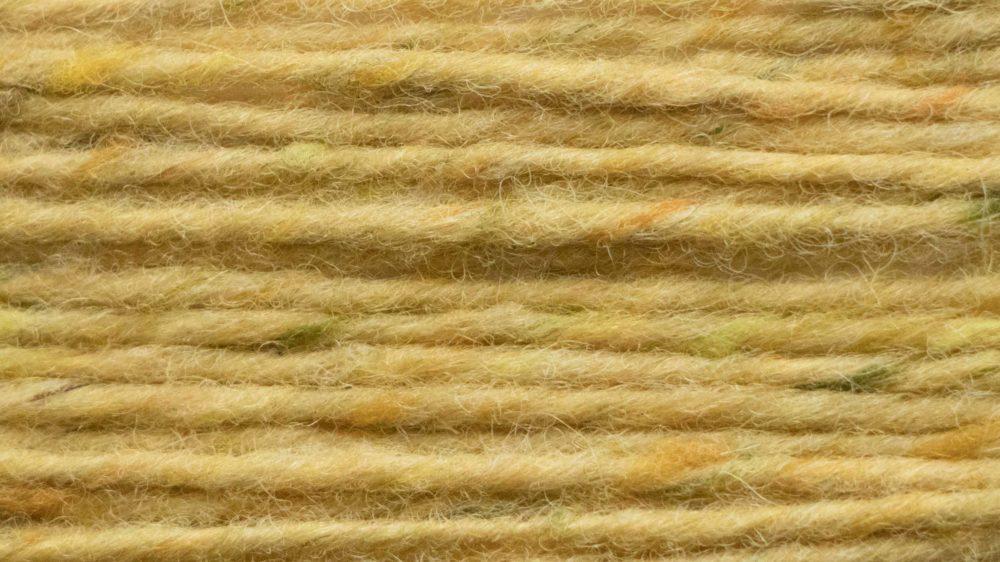 Kilcarra Tweed Ederny