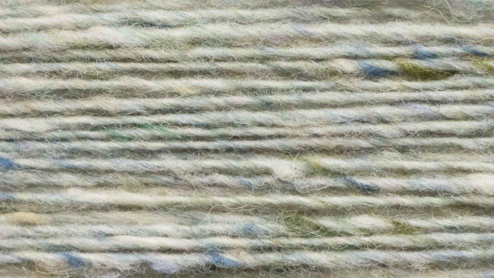 Donegal Tweed Annalee