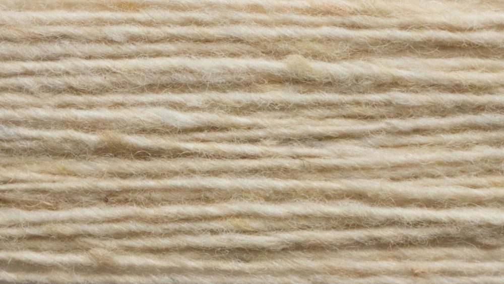 Soft Donegal Merino Wool Swilly
