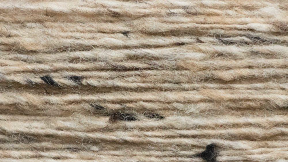 Soft Donegal Merino Wool Foyle