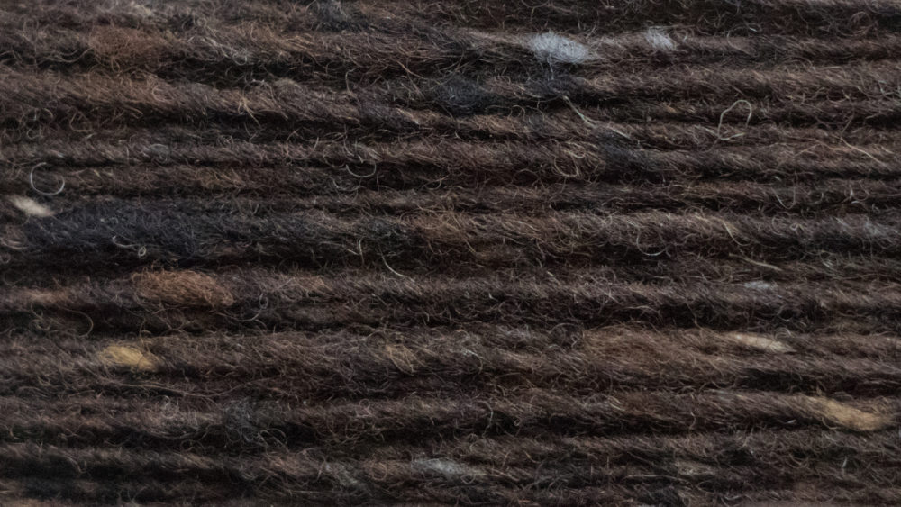 Soft Donegal Merino Wool Caragh