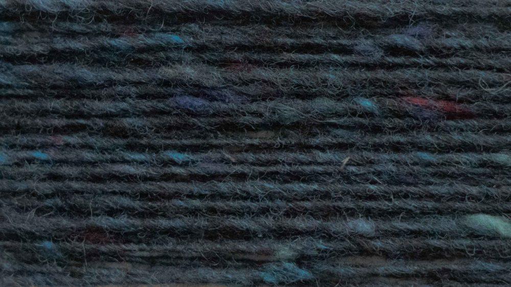 Irish Tweed Glyde