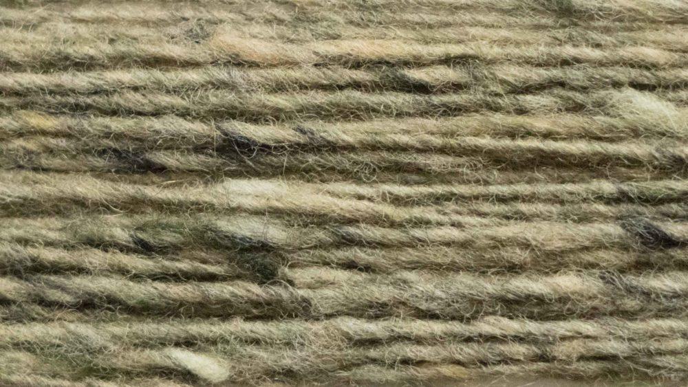 Soft Donegal Merino Wool Melvin