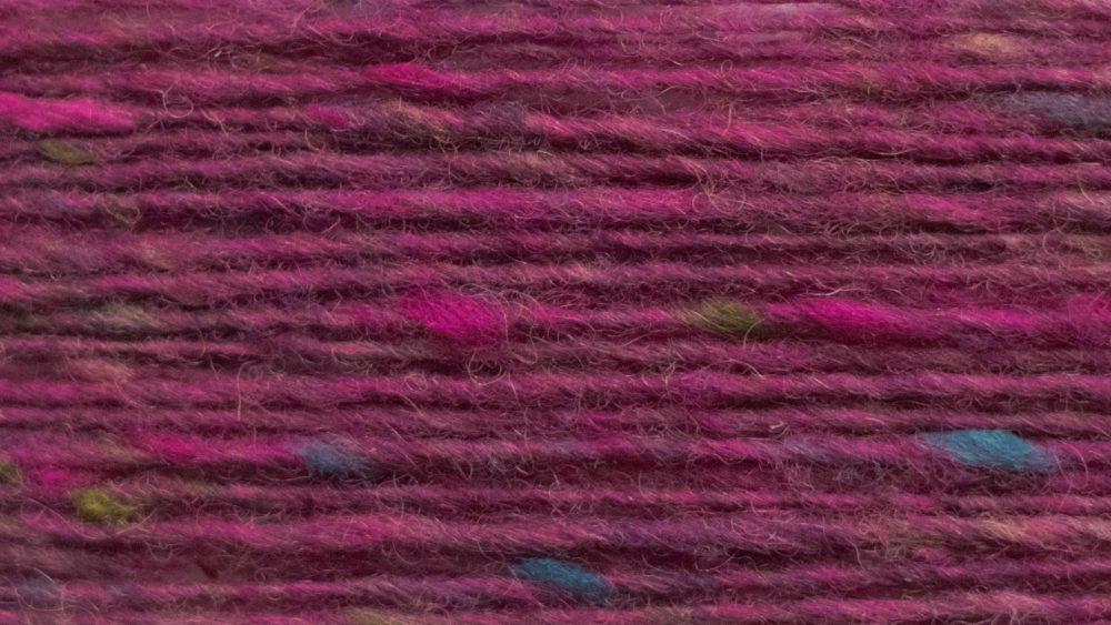 Irish Tweed Liscannor