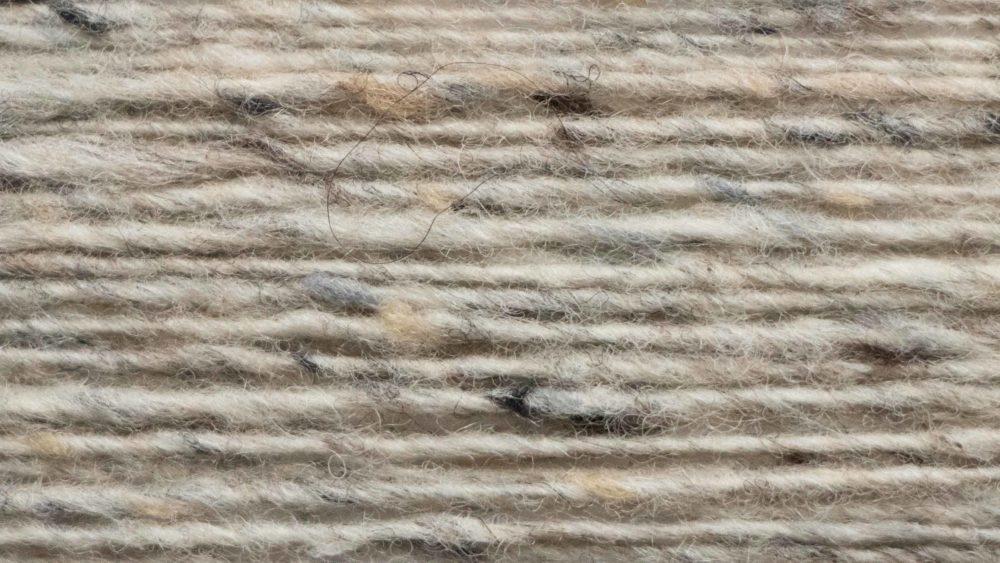 Soft Donegal Merino Wool Eske
