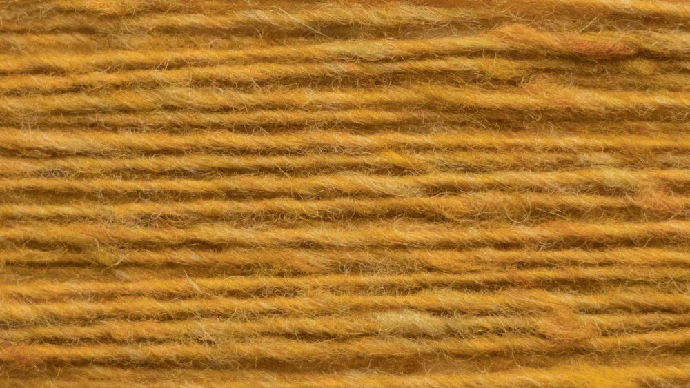 Irish Tweed Gara